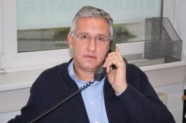 Peter Bardenheuer, Steuerberater, Landwirtschaftliche Buchstelle