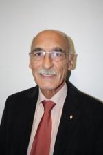 Simon Geerkens, Steuerberater, Landwirtschaftliche Buchstelle